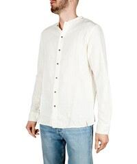 e8da560e865b Λευκά Ανδρικά πουκάμισα από το κατάστημα Paperinos.gr