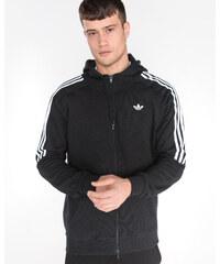 37ae555536 Men adidas Originals Radkin Sweatshirt Black