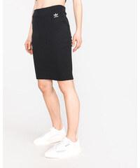 68cec59954dd Women adidas Originals Styling Complements Skirt Black