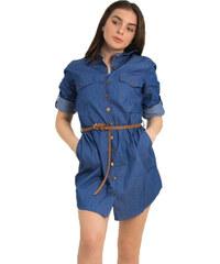 6e7eb08eebbd Γυναικεία πουκάμισα σε έκπτωση από το κατάστημα Torouxo.gr