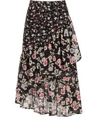 bfd9f669099c Celestino Floral midi φούστα SE1436.2745+1