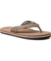 96e73956c27 Συλλογή Camel Active Παπούτσια από το κατάστημα epapoutsia.gr   60 ...