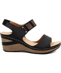 0b17541413c Γυναικεία παπούτσια με δωρεάν αποστολή από το κατάστημα Eshoes.gr ...