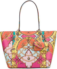 a238508391 Women Guess Kamryn Handbag Colorful