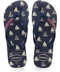 6a9ac7855 Γκρι Γυναικεία παπούτσια από το κατάστημα Abebablom.gr   20 προϊόντα ...