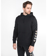 dd6956804a Men adidas Originals Tanaami Hero Sweatshirt Black