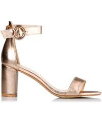 965826841b0 Envie Shoes, Ροζ Γυναικεία παπούτσια | 20 προϊόντα σε ένα μέρος ...