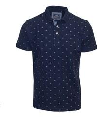 6f3b13cf5454 Ανδρική Μπλούζα Polo