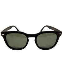 780274431f Abebablom Γυαλιά ηλίου Polarized P2531 - Πράσινο - 024