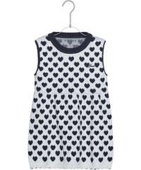 145963116d5 Κοριτσίστικα φορέματα - Glami.gr