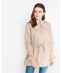 6a34da9763d Μπεζ Γυναικεία μπουφάν και παλτά | 100 προϊόντα σε ένα μέρος - Glami.gr