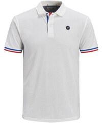 09ac6de0c5 Ανδρικές Μπλούζες Polo Plus Size Jack   Jones