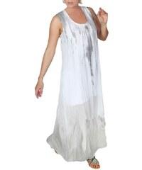 31089fc1c0d Συλλογή RAXSTA Γυναικεία ρούχα από το κατάστημα Toptenfashion.gr ...