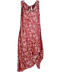 9ca6465cd4f9 Γυναικεία ρούχα ATTRATTIVO | 50 προϊόντα σε ένα μέρος - Glami.gr