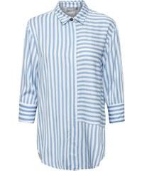 413cd9d98ce Συλλογή FRANSA, Μπλε Γυναικεία ρούχα σε έκπτωση από το κατάστημα ...