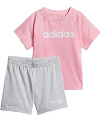75eb9fac8bb ADIDAS SPORT INSPIRED LINEAR SUMMER SET