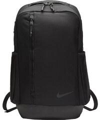 6f3934e209 Nike Vapor Power 2.0