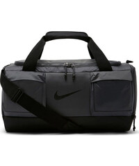 cd58b91606 Nike Vapor Power Training Duffel Bag Small