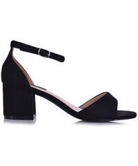c156acf226d Μαύρα Γυναικεία παπούτσια σε έκπτωση | 19.020 προϊόντα σε ένα μέρος ...