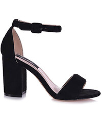 4abef475d5f Γυναικεία παπούτσια | 92.623 προϊόντα σε ένα μέρος - Glami.gr