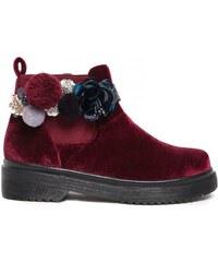 856844f530d Συλλογή Migato Παιδικά παπούτσια από το κατάστημα Migato.com | 30 ...