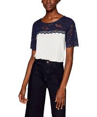 357f5d403b5 Λευκά Γυναικεία μπλουζάκια και τοπ από το κατάστημα Koolfly.com ...