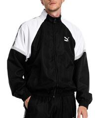 5fe1e41acb Puma PUMA XTG Woven Jacket (577988 51)