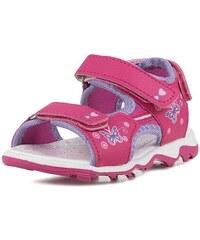 85f9f702ccb Ροζ Παιδικά ρούχα και παπούτσια από το κατάστημα E-shoes.gr | 170 ...
