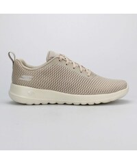 3894c155e37 Γυναικεία αθλητικά παπούτσια   3.613 προϊόντα σε ένα μέρος - Glami.gr