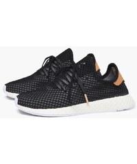 6a84489e8cb Συλλογή Adidas από το κατάστημα Fassas.com.gr | 80 προϊόντα σε ένα ...