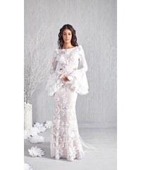 1c5c73a3b5e Λευκά, Δαντελένια Φορέματα | 120 προϊόντα σε ένα μέρος - Glami.gr