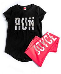 abdf8e1dc76 Joyce, Μαύρα Παιδικά ρούχα και παπούτσια | 80 προϊόντα σε ένα μέρος ...