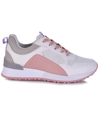 fbd5a0d17e8 Γκρι Γυναικεία sneakers από το κατάστημα Tsoukalas-shoes.gr   90 ...
