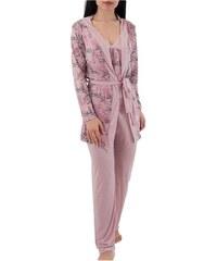 21be41d7355 Γυναικείες πυτζάμες | 747 προϊόντα σε ένα μέρος - Glami.gr