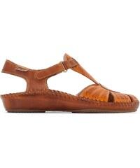 eb1da8f89a7 Καλοκαιρινά Γυναικεία παπούτσια με δωρεάν αποστολή, με πλατφόρμα από ...