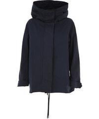 f941bd88c5 Τελευταίες αφίξεις Γυναικεία μπουφάν και παλτά