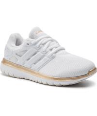 5ab7f55e6e7 Γυναικεία αθλητικά παπούτσια Adidas | 370 προϊόντα σε ένα μέρος ...