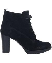 6931704648ec Γυναικεία παπούτσια premium εταιρειών από το κατάστημα Labriniathens ...
