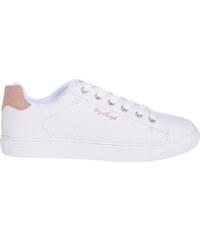 7600dcac4ae Γυναικεία sneakers   15.377 προϊόντα σε ένα μέρος - Glami.gr