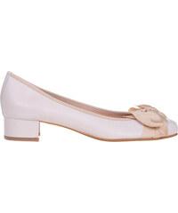 fa27dc05b5a Γυναικεία παπούτσια Mourtzi | 760 προϊόντα σε ένα μέρος - Glami.gr