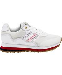 f045506d8b3c Γυναικεία sneakers   15.377 προϊόντα σε ένα μέρος - Glami.gr
