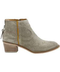 a61e466b37 Χακί Γυναικείες μπότες και μποτάκια αστραγάλου