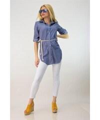 fbb410987479 Γυναικείες μπλούζες και πουκάμισα Potre