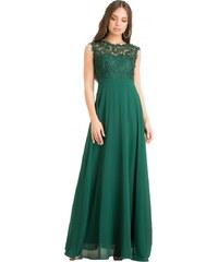f622f1b59eaf Φορέματα | 18.119 προϊόντα σε ένα μέρος - Glami.gr