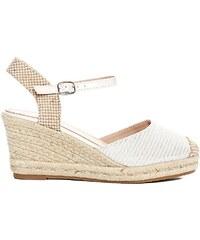 ec5ce4f3fff Γυναικεία παπούτσια με πλατφόρμα | 9.720 προϊόντα σε ένα μέρος ...