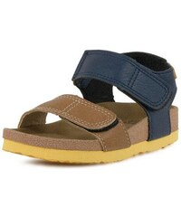 fc5794f4acd Παιδικά ρούχα και παπούτσια Gioseppo | 130 προϊόντα σε ένα μέρος ...