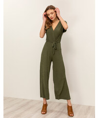 3a0668950937 Πράσινα Γυναικεία ρούχα από το κατάστημα Issuefashion.gr