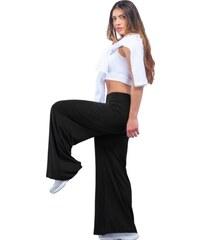 d724095237b Γυναικεία ρούχα | 132.098 προϊόντα σε ένα μέρος - Glami.gr