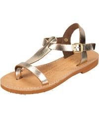 5ece23a43a1 Γυναικεία παπούτσια από το κατάστημα Dalisleather.gr | 770 προϊόντα ...