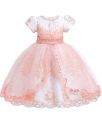 f670602875d Βρεφικά ρούχα από το κατάστημα Mamababy.online | 70 προϊόντα σε ένα ...